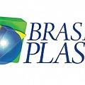 Parabor na Brasilplast 2011